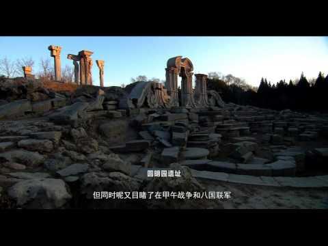 大学精神 - 上海交通大学 (2016)