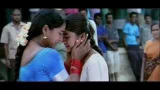 Dharani Mandala - Akka Thangi Kannada Songs