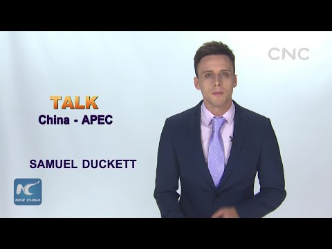 CNC Talk: Towards a more open Asia-Pacific