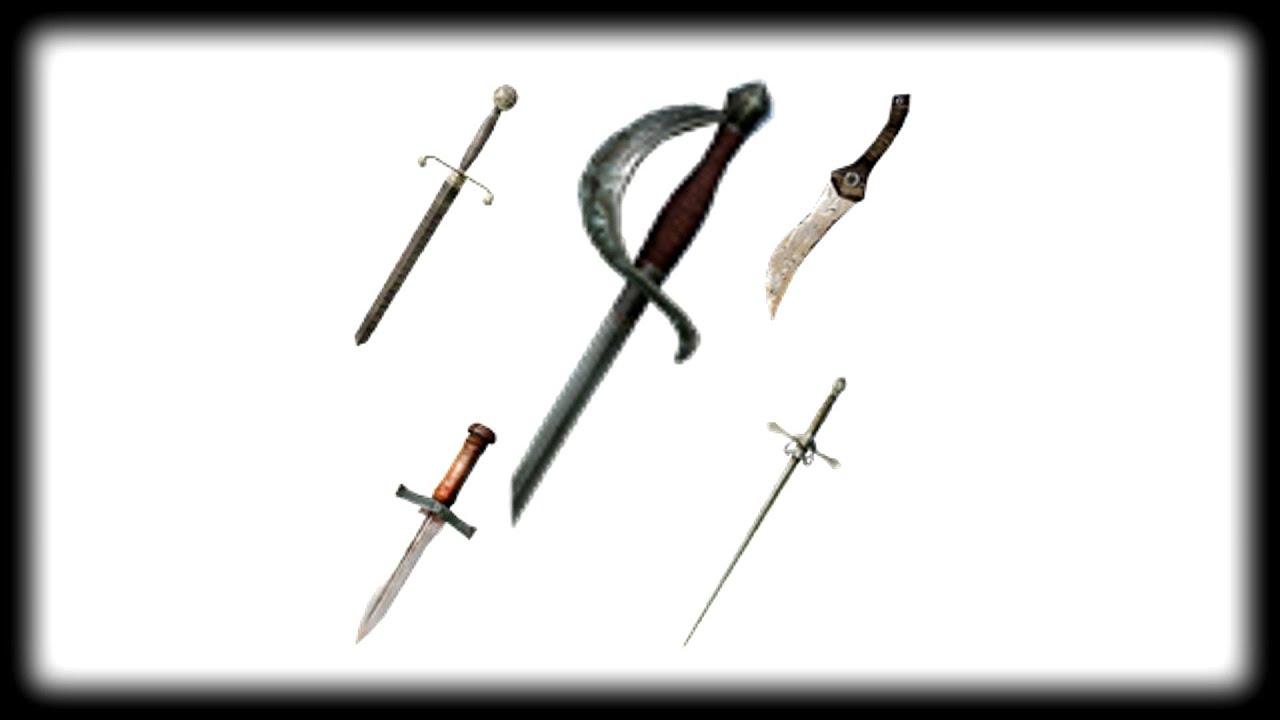 best parry shield dark souls 3