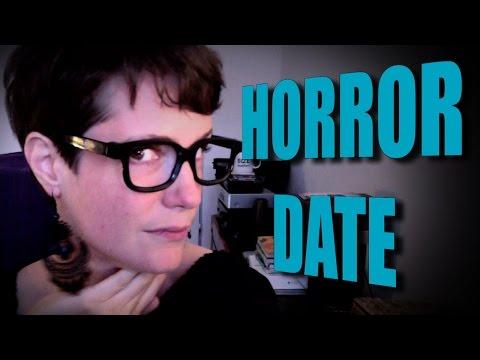 online dating oder nicht