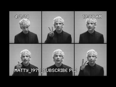 Download *NEW* LEAKED THE 1975 SONG 2019 FROM NOTES ON A CONDITIONAL FORM!!! Mp4 baru