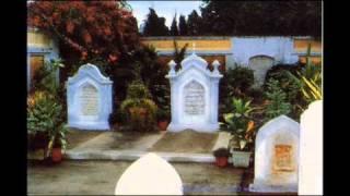 Fatiha Suresi Tefsiri 4