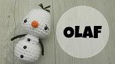 Neus Van Olaf Haken Youtube