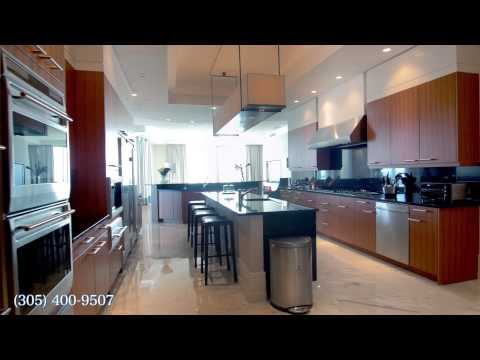 10295 COLLINS AVE #PH1, BAL HARBOR, FL 33154