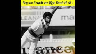 betway india ❤️〃MX6969.COM〃❤️ cricket odds live Bet365 app download आज के मैच की भविष्यवाणी 2021 IPL screenshot 3