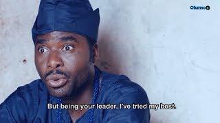 Talababo (Full Version) Latest Yoruba Movie 2018 Drama Starring Ibrahim Chatta | Murphy Afolabi