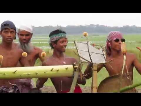Fun FunFun| Bangla Funny Video | Dail Dail Dail Ra Baba |Funny videos 2017 | Fun 2017|
