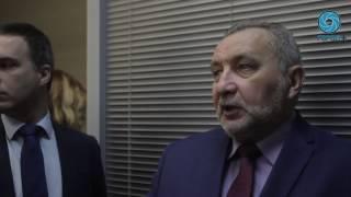 видео Оптовые компании :: Генераторы в Санкт-Петербурге (СПб) :: все марки авто :: SPBdrive.ru