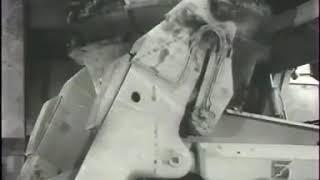 Оборудование электросталеплавильного цеха, 1986