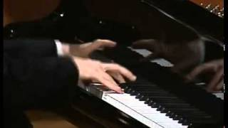 Rafal Blechacz Chopin Sonata N 3 Mov 4 Presto Non Tanto