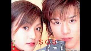 深田恭子(Kyoko Fukada)與堂本剛 (To Heart)主題曲-Des'ree-Life 深田恭子 検索動画 14