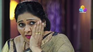 Moonumani EP-480 Malayalam Serial Moonu mani