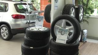 Video haqida xizmati ''autotrade-AG''