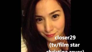 Filipina Cupid Review - Watch Before you Invest- Filipina Dating Site
