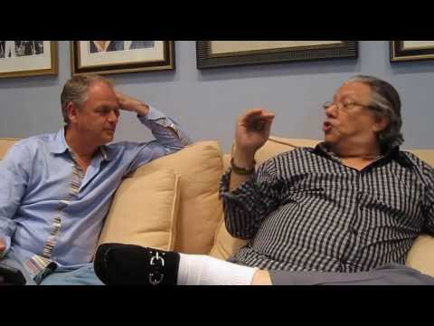 Arturo Sandoval - Tip Tuesday with Jens Lindemann