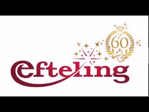 Efteling - Magische Klok mp3