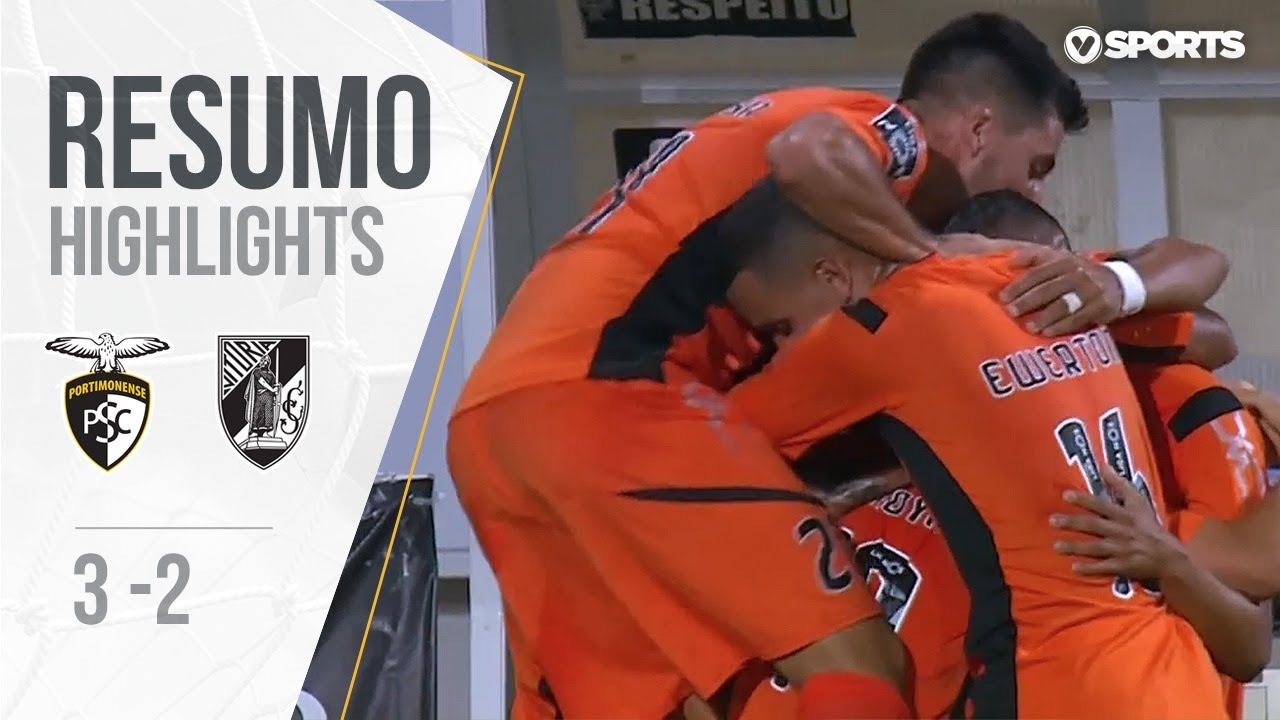 highlights-resumo-portimonense-3-2-v-guimares-liga-18-19-5