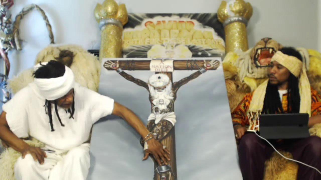 Savior Word of YAH Live Streaming Scriptural Classes