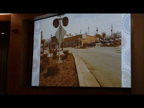 BNAR Quality of Life Tour - Normal, Illinois