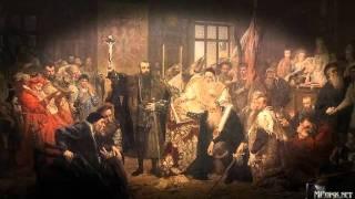 Русские цари. Фильм 1