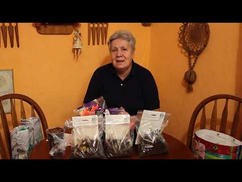 Хранение луковиц лилий в домашних условиях зимой
