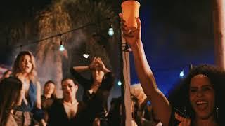 Drake X DJ Khaled - POPSTAR (Music Video)