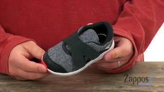 adidas Kids FortaRun X CF (Toddler) SKU: 8987202
