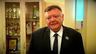 Депутаты тверской Думы внесли изменения в бюджет