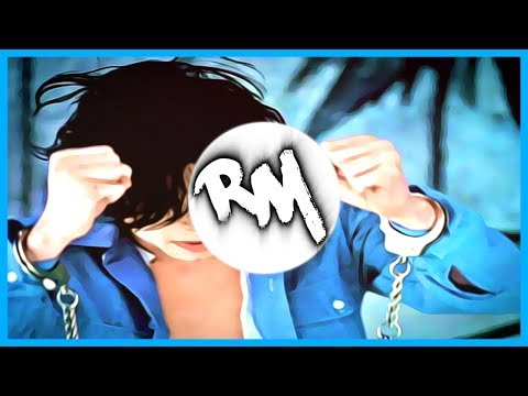 """MICHAEL JACKSON"" [They Don't Care About Us Remix!] -Remix Maniacs"