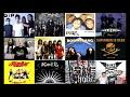 Lagu lagu rock hits Indonesia tahun 2000an   Kompilasi Lagu Rock Indonesia!