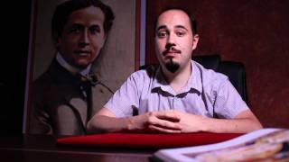 AYUDAS PARA MAGOS - ILUSIONISTAS