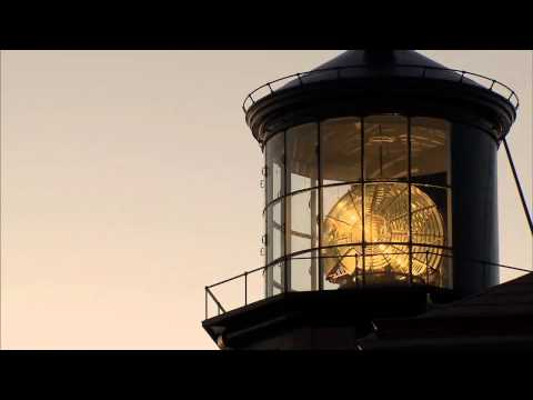 Documentary - Split Rock, The Superior Light