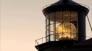 Documentary - Split Rock, The Superior Light