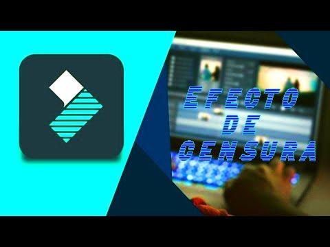 como-hacer-el-efecto-de-censura-en-filmora-9