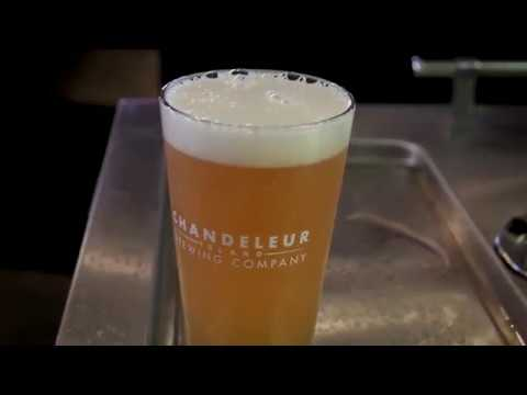 Mississippi Craft Beer  - Buy American