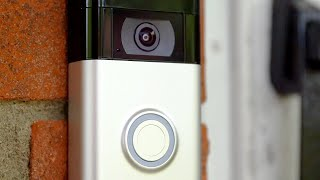Ring Video Doorbell (2nd-gen) full review: An old favorite makes a solid return