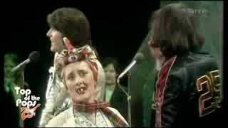 Скачать Top Of The Pops 70s 50 Mud Oh Boy 1975