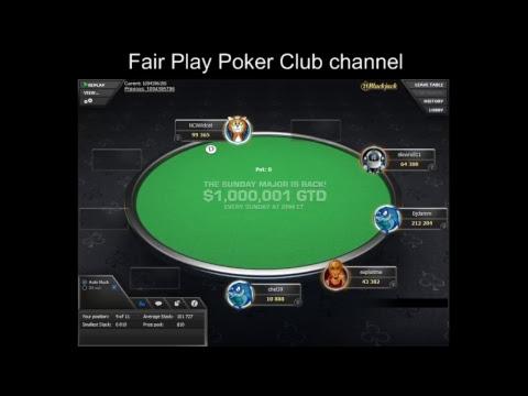 Карточная игра покер играть бесплатно онлайн