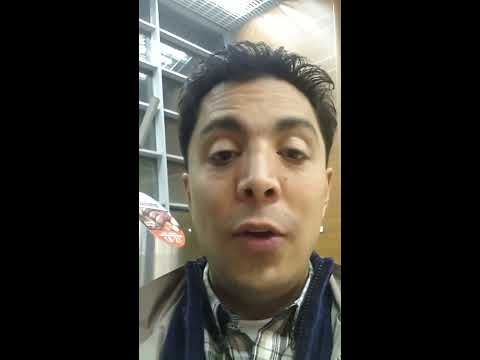 Lo mejor de Vine en español Vol.3 - Fails, caidas, bromas, golpes, sustos y más... de YouTube · Duración:  5 minutos 37 segundos