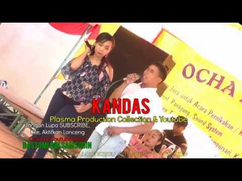 KANDAS - Dangdut Organ Tunggal Lampung Timur - Dangdut Remix DJ House Music