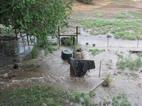 Farm Flood Mancos 6