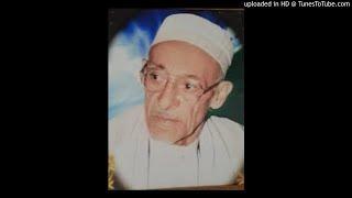 محمد حمود الحارثي اما الدموع