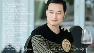 Quang Vinh | Tuyển Tập Những Bài Hát Hay Nhất [HD]