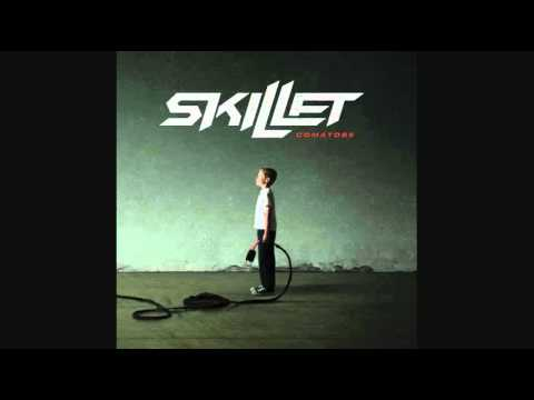 Skillet older i get lyrics