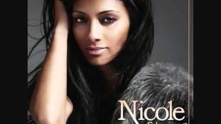 Nicole Scherzinger - Desperate