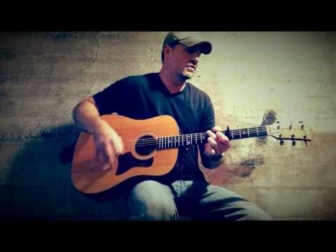 Country Deep Rising Star Contest Audition - Michael Morrison - I Even Miss That