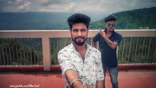 Jampui hills Tripura||Northeast Tour 2018||#vlog28 by biker soul