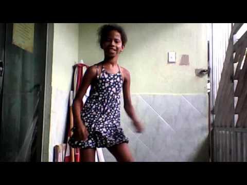 Vídeo da webcam de 1 de agosto de 2013 13:57