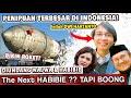 PENIPUAN TERBESAR DI INDONESIA - Dwi Hartanto